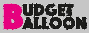 BudgetBalloon.eu