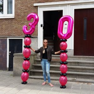 helium 30 4
