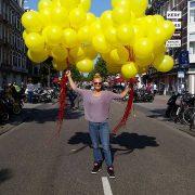 los helium geel 3