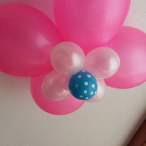 neon helium bloem 1