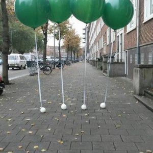 reuze helium