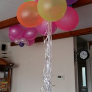 tros met helium 2