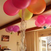 tros met helium 3